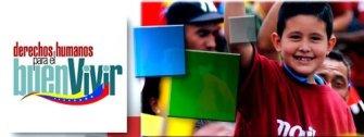 Venezuela_Derechos_Humanos