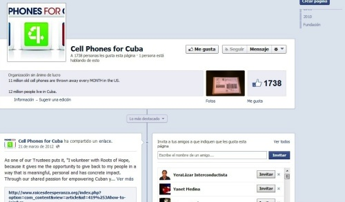 cell_phones_for_cuba