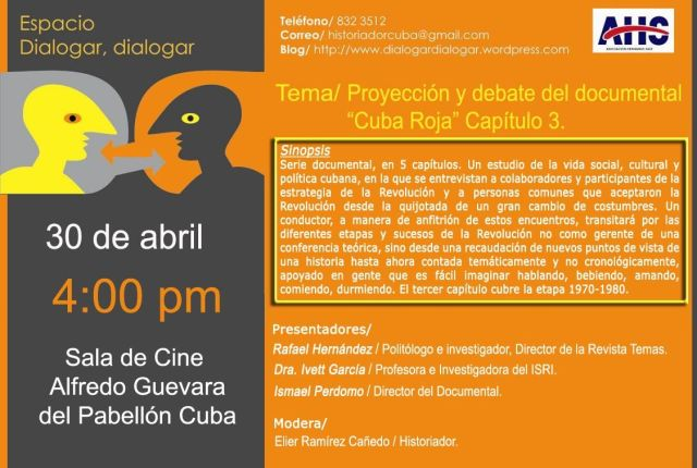 dialogar dialogar documental cap 3 abril copy