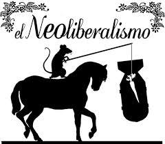 El neoliberalismo, los emprendedores y la Revolución Cubana. Por Omar PérezSalomón