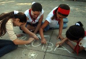 derechos-humanos-cuba