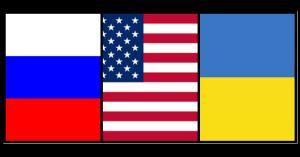 banderas-1911982
