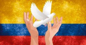 paz-en-colombia.jpg?w=300&h=159