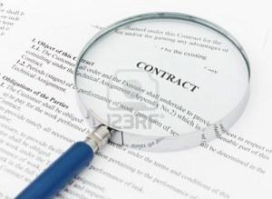 contrato_lupa.jpg