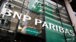 EUU-busca-imponer-sanción-de-10-000-millones-dólares-a-banco-francés-BNP-Paribas