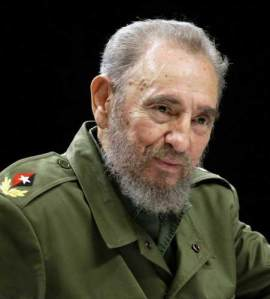 Fidel-Castro-Ruz