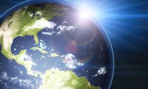 América Latina: cultura, sociedad y ambiente en una época de transición