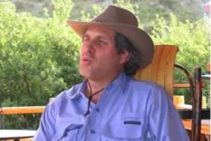 Arturo López Levy