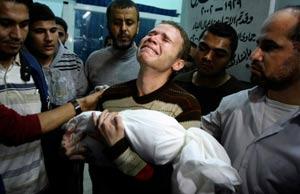 castigo-colectivo-palestina