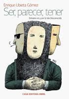 libro_ubieta
