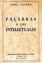 palabras_a_los_intelectuales