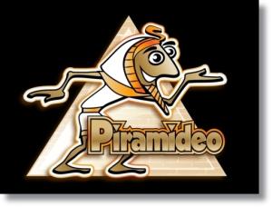 piramideo1