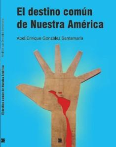 libro-de-abel-enrique-gonzalez-santamaría-580x739