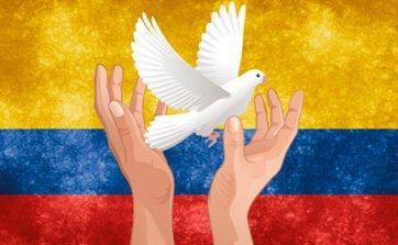La paz en Colombia, victoria de nuestra América                Ángel GuerraCabrera