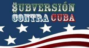 subversion-estadosunidos-cuba