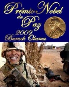 obama-premio-nobel-paz-2009