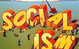 https://lapupilainsomne.files.wordpress.com/2014/09/socialismo-dez-08.jpg?w=260&h=160&crop=1