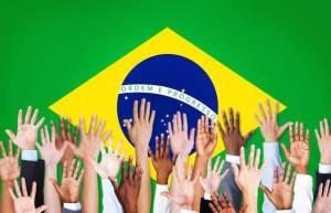 elecciones_brasil