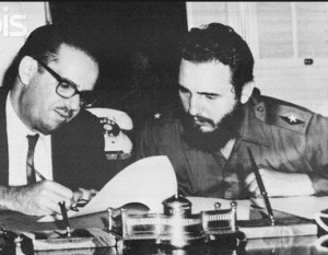 Fidel-Dorticos-Cuba