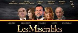 Los-miserables