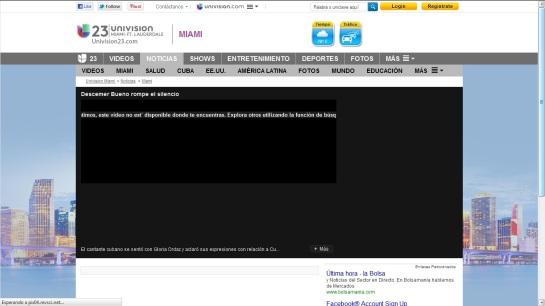 descemer-video-censurado