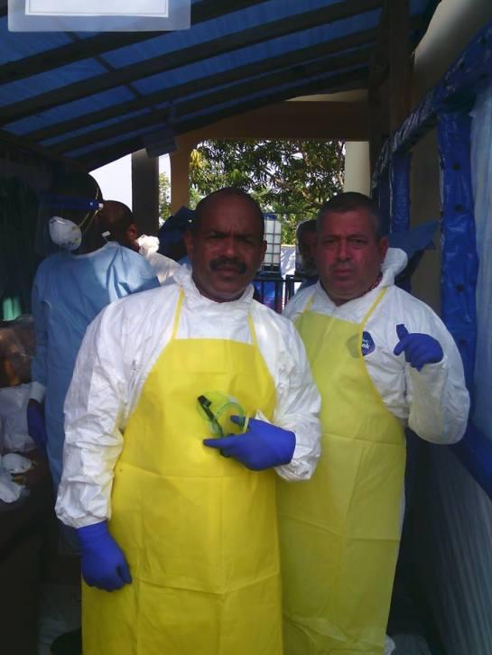 guinea-ebola-6