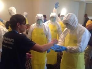 guinea-ebola10