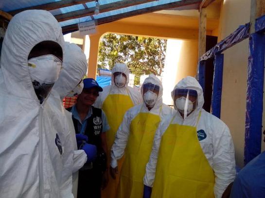 guinea-ebola3