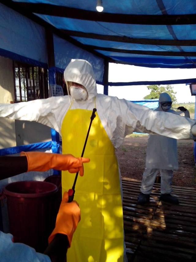 guinea-ebola5