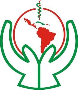 Logo_de_la_Escuela_Latinoamericana_de_Medicina_(ELAM)
