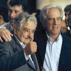 Jose-Mujica-y-Tabare-Vazquez-1