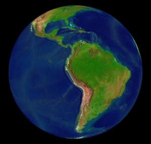 Latinoamerica-550x526