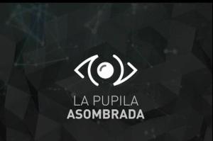pupila_asombrada
