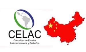 china-celac