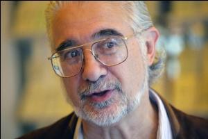 Carlos Fazio