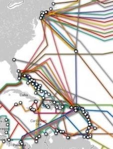 mapa-cables-submarinos-960x623