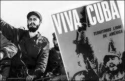 revolucion-cubana