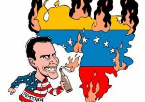 2015_02_golpe_venezuela2_reproducao