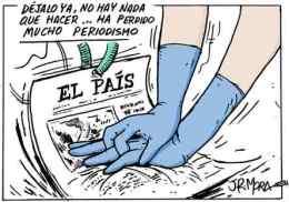 El órgano oficial de la Casa Blanca para Cuba en lengua castellana. Por JoséManzaneda