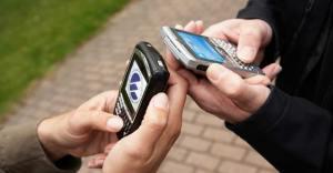 internet-etecsa-cubacel-moviles-celulares-cuba