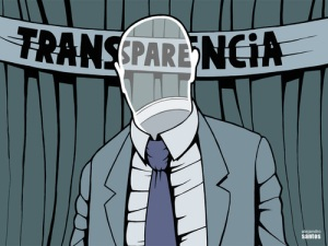 transparencia_politica-democracia-transparencia-politica-instituciones-corrupcion