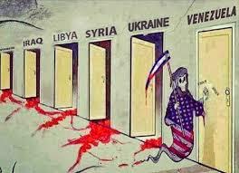 venezuela-eu