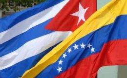 """""""Deme Venezuela en qué servirla: ella tiene en mí un hijo"""". Por Elier RamírezCañedo"""