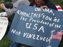 obama-venezuela