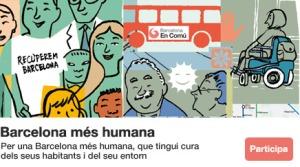 barcelona-mes-humana