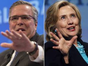 bush-clinton-1-getty-ap