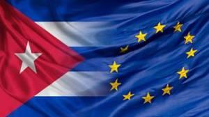 cuba-union-europea (1)