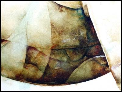 Fariñas, óleo, s-t, fragm, 2003, colección R. Font(1)