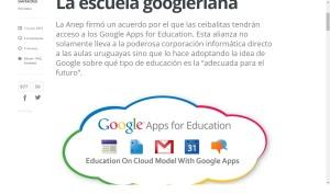 google-uruguay