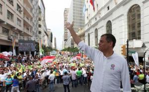 presidenteguayaquil